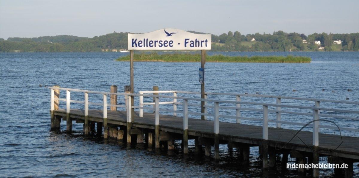 Kellersee