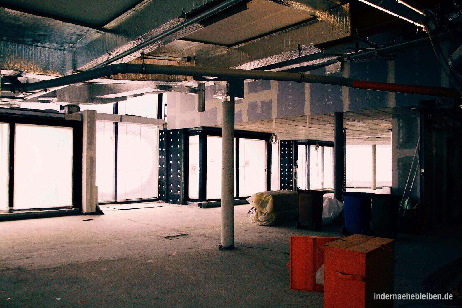 wohnen in der Elbphilharmonie