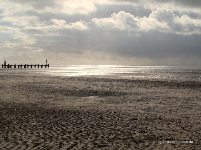 Beach Lytham St. Annes