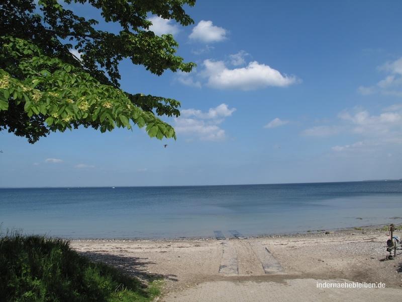 Strand Norgardholz