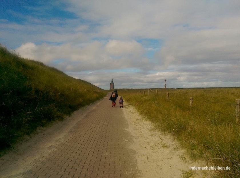 Duenenweg