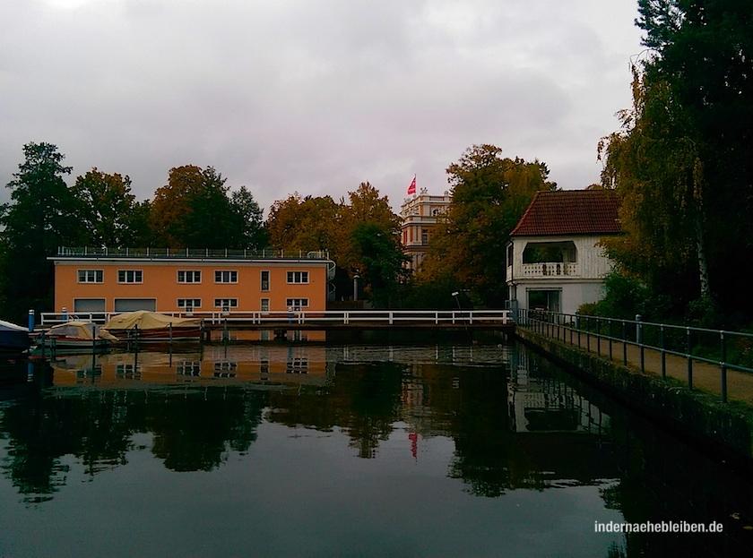 erstaunliches bootshaus am see von mhm architects -modernes, Innenarchitektur ideen
