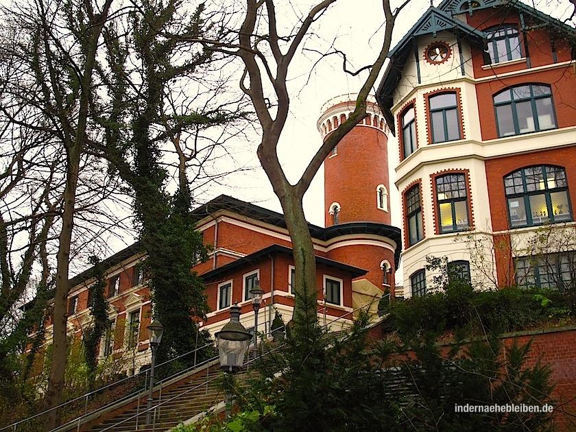 Hotel Suellberg