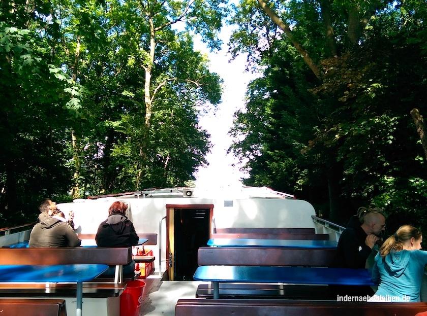 5-Seen-Fahrt