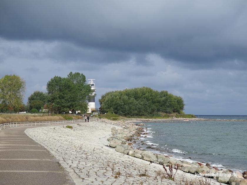 Buelker Leuchtturm