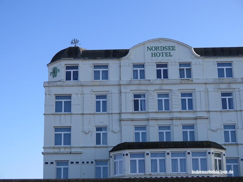 Nordseehotel
