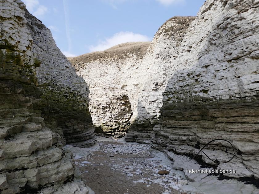 Kliff Flamborough