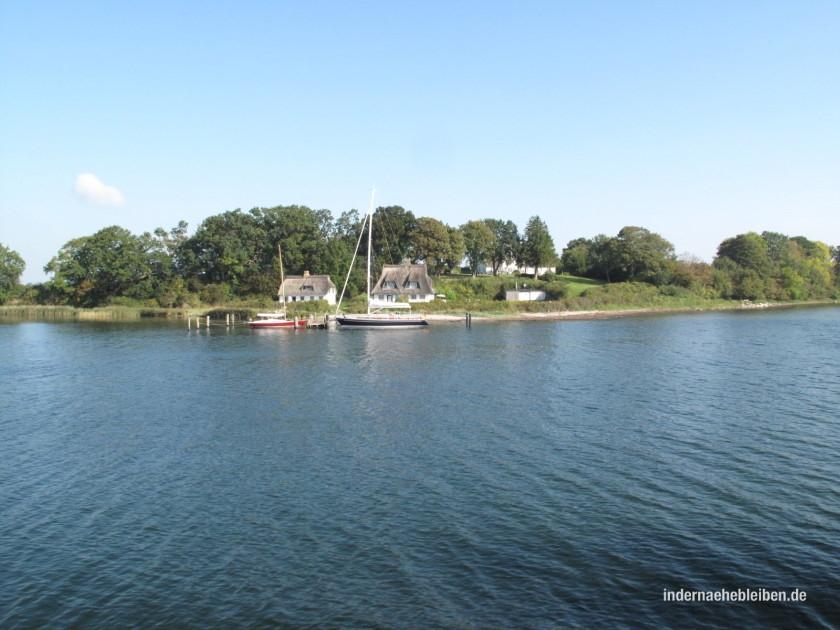 Rabelsund
