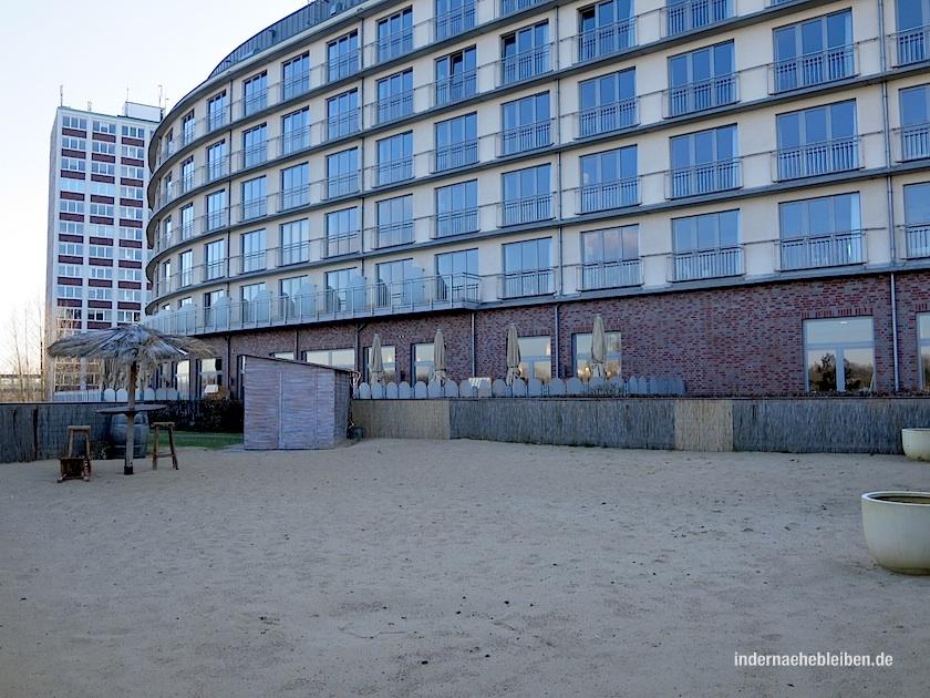 Hotel Rilano