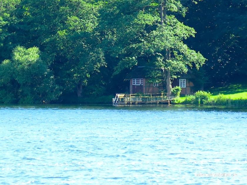 Behler See