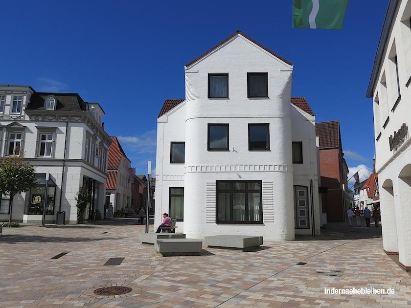 Meldorf