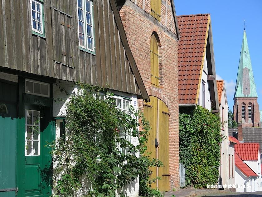 Meldorfer Dom