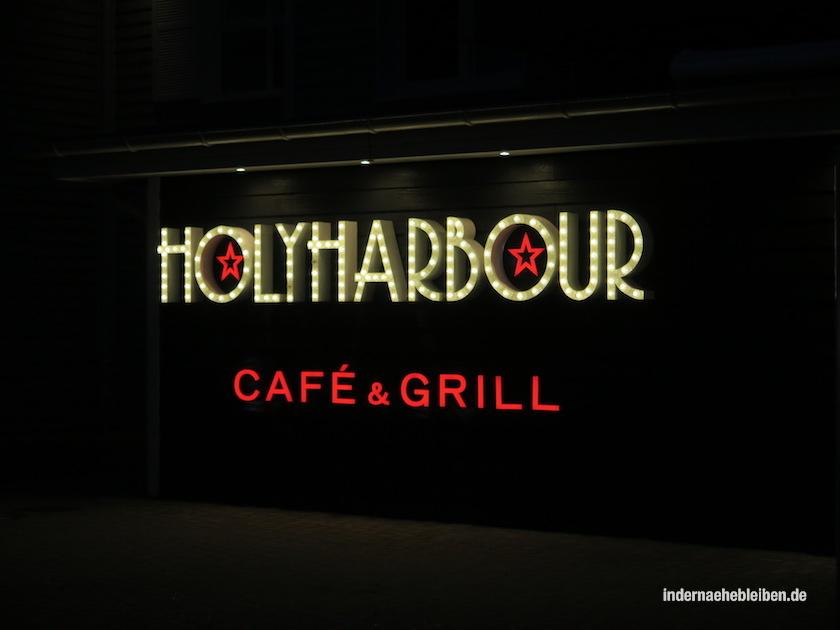 holyharbour