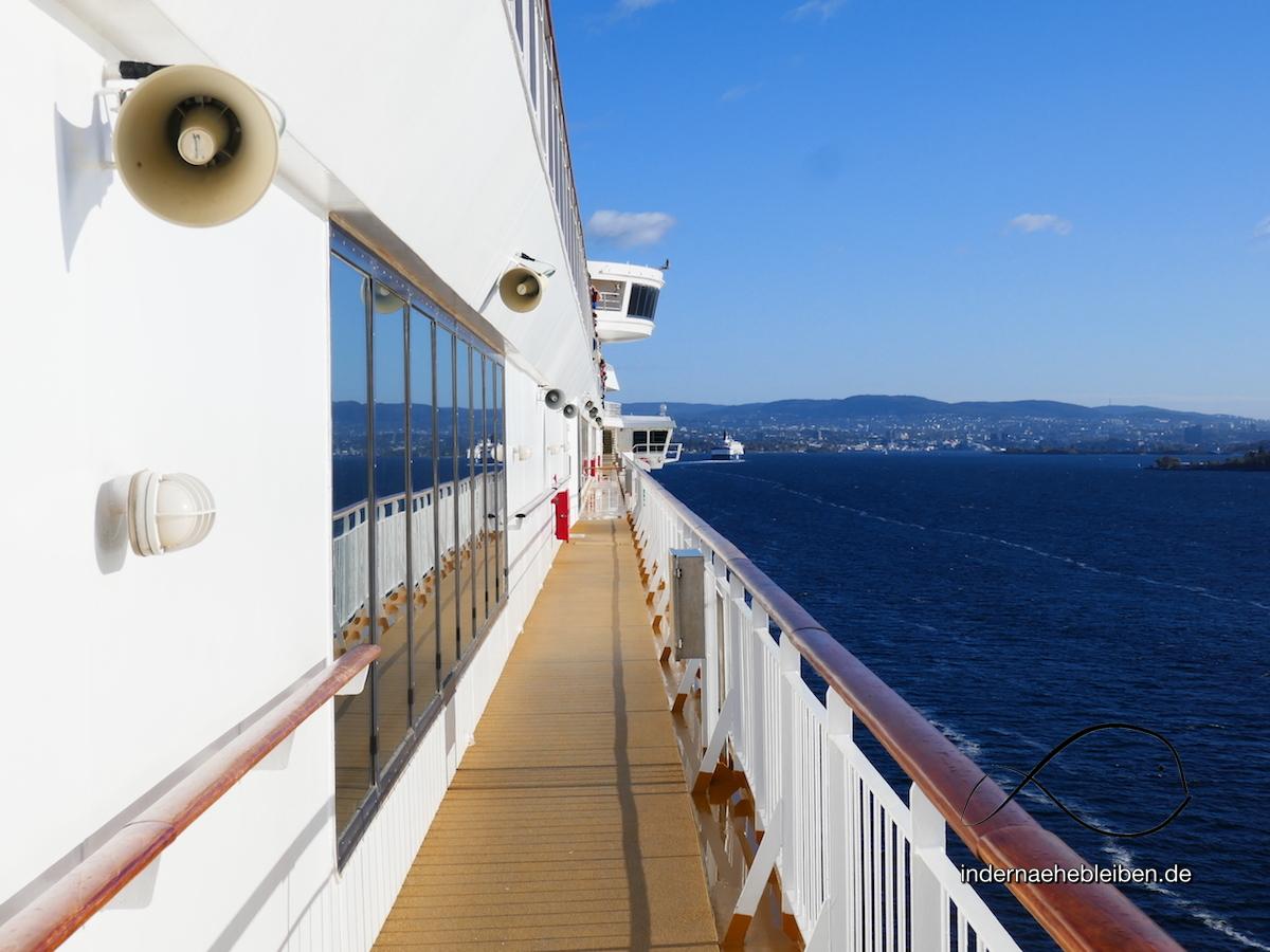 Mini-Kreuzfahrt_von_Kiel_nach_Oslo