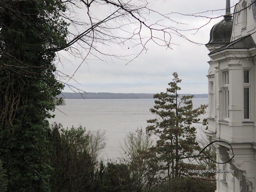 Schlosspark Ploen