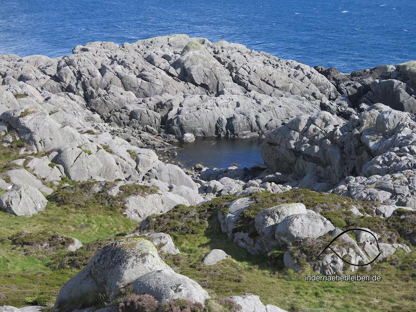 Schaereninsel