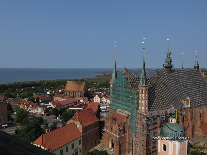 Frauenburger Dom
