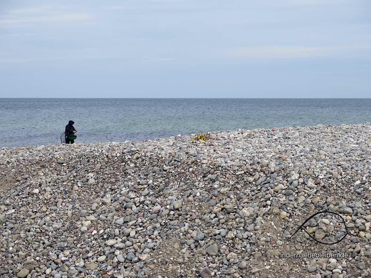Hohenfelde an der Ostsee