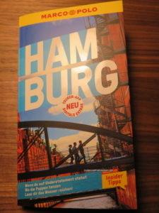 MARCO POLO Hamburg