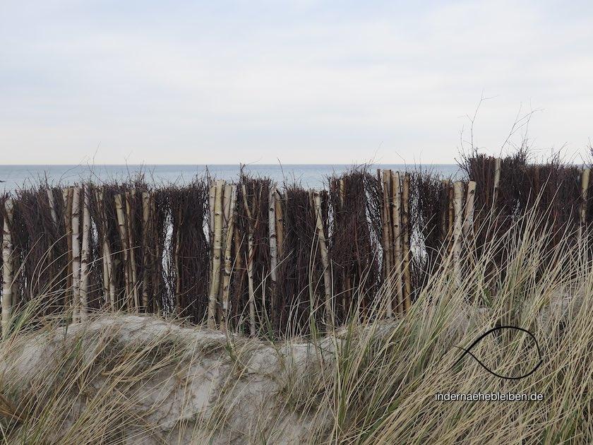 Schoenberger Strand