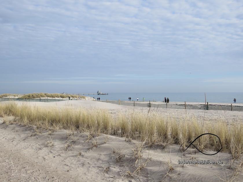 Strand Groemitz