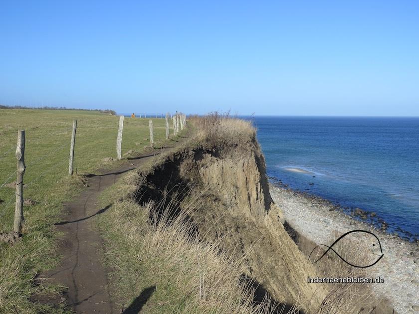 Kliff Stohl