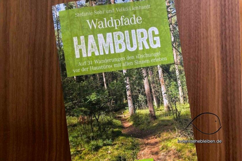 Waldpfade Hamburg