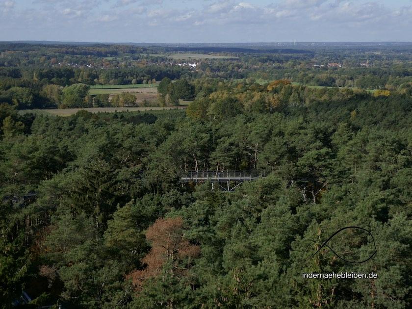 Heide Himmel